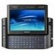 SONY VAIO UX Micro PC (VGN-UX490N/C) 64GB–Premium Model Windows 7 USD$499