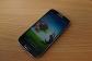 Samsung Galaxy S4 I9505 4G LTE Android Unlocked Phone