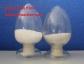 hot sale Cetirizine Hydrochloride (manufacturer)  Cas No.:83881-52-1 skype:hebe.frank