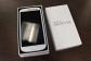 Samsung Galaxy S III i9300 Sim Free Unlocked Phone