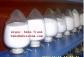 hot sale Procainamidi Hydrochloridum  (manufacturer)  Cas No.:614-39-1 skype:hebe.frank
