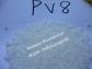 Special way shipping pv8 pv10,mdma,25i,apvp to Austrilia