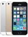 Apple iPhone 5S LTE 16GB Unlocked USD$169