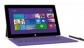 Microsoft Surface Pro 2 10.6 inch FHD i5-4200U Dual-core 1.6GHz 8GB RAM 512GB SSD Windows 8.1 Pro