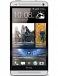 HTC One Dual Sim dual stand-by