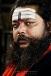 husband wife problem solution sanjay pandit ji +91-9888382427